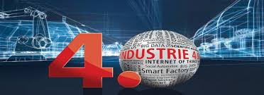 Top 5 Industry 4.0 Myths You Need to Stop Believing In