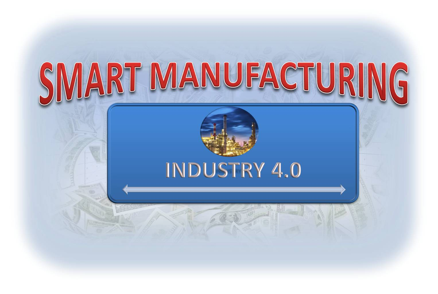 Smart Manufacturing project costs